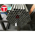 Boiler And Superheater Alloy Steel Tubes